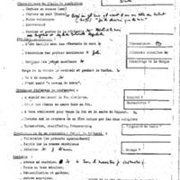 SIC Bin_0388.pdf