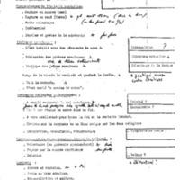 SIC Bin_0243.pdf