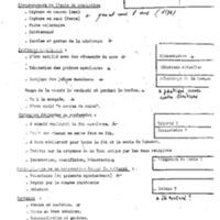 SAR Bin_048.pdf