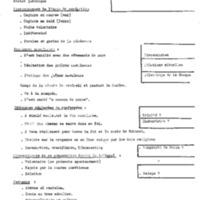 GRE Bin_007.pdf