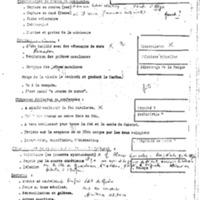 MUR Bin_179.pdf