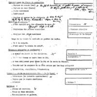 SAR Bin_065.pdf
