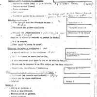 MUR Bin_190.pdf