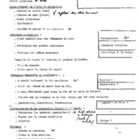 SAR Bin_016.pdf