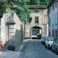 Rue de la Colonie