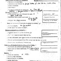 SIC Bin_0423.pdf