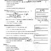MAJ Bin_016.pdf