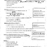 SIC Bin_0337.pdf