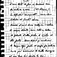 MAJ Bin_030.pdf