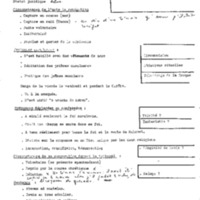 MUR Bin_012.pdf