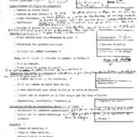 SEV Bin_043.pdf
