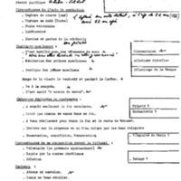 SAR Bin_050.pdf