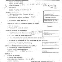 MUR Bin_092.pdf