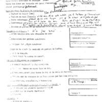 MAD Bin_006.pdf