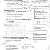 MUR Bin_178.pdf