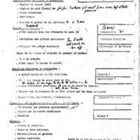 SIC Bin_0430.pdf