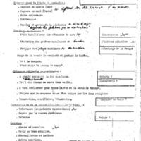SIC Bin_0328.pdf
