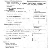 SIC Bin_0389.pdf