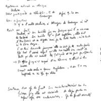 TOL 031.pdf