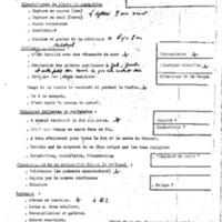 SIC Bin_0385.pdf