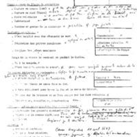 MAD Bin_002.pdf