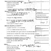 SIC Bin_0401.pdf