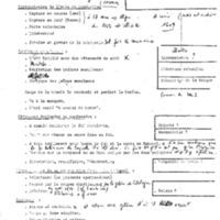 BAR Bin_022.pdf
