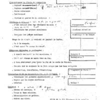 MUR Bin_023.pdf