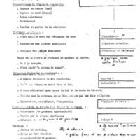 SIC Bin_0469.pdf