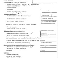 SAR Bin_032.pdf