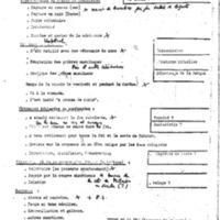 SIC Bin_0416.pdf