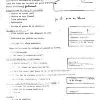 SEV Bin_001.pdf