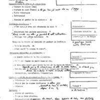SIC Bin_0244.pdf