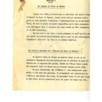Légende du Pacte de famine.pdf