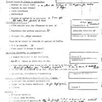 MAJ Bin_159.pdf