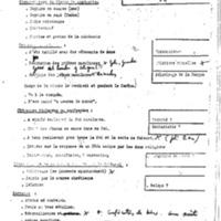 GRE Bin_057.pdf
