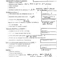 SIC Bin_0189.pdf