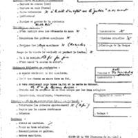 SIC Bin_0347.pdf