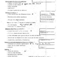 SEV Bin_020.pdf