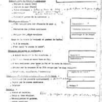 GRE Bin_030.pdf