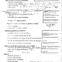 MUR Bin_140.pdf