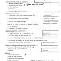 SEV Bin_024.pdf