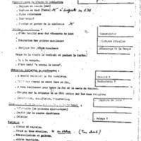CAN 23.pdf