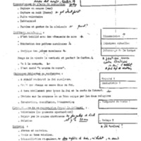 SIC Bin_0258.pdf