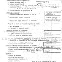 BAR Bin_039.pdf