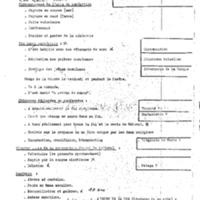 GRE Bin_009.pdf