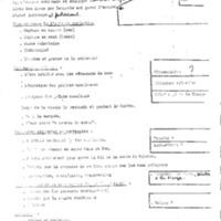 SEV Bin_003.pdf
