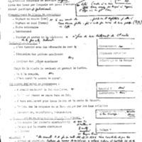 MAJ Bin_107.pdf