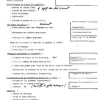 SAR Bin_009.pdf