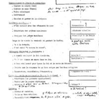SIC Bin_0470.pdf
